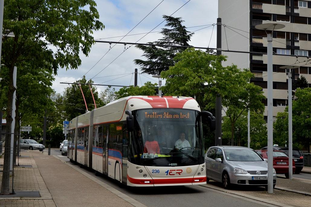 Info tcl lyon - Horaire tram lyon ...